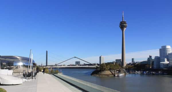 OnPage Optimierung Düsseldorf
